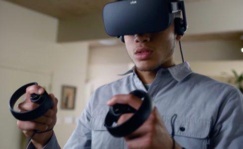 oculus-touch-rift-2