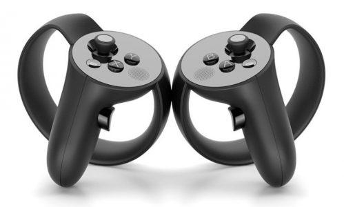oculus-touch-rift-3