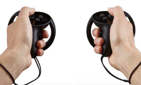 oculus-touch-rift-6