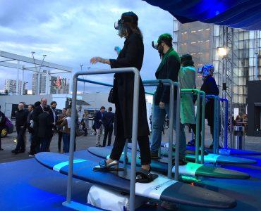 parc-samsung-realite-virtuelle-s7-life-changer-park-13