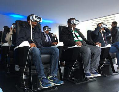 parc-samsung-realite-virtuelle-s7-life-changer-park-2
