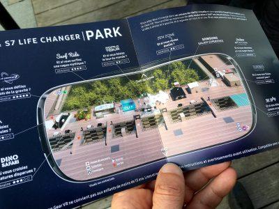 parc-samsung-realite-virtuelle-s7-life-changer-park-3