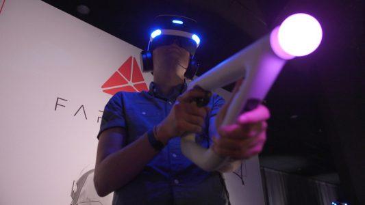 ps-vr-aim-controller-pistolet-1