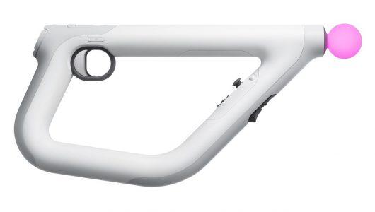 ps-vr-aim-controller-pistolet-2