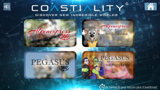 costiality-europapark-vr-1