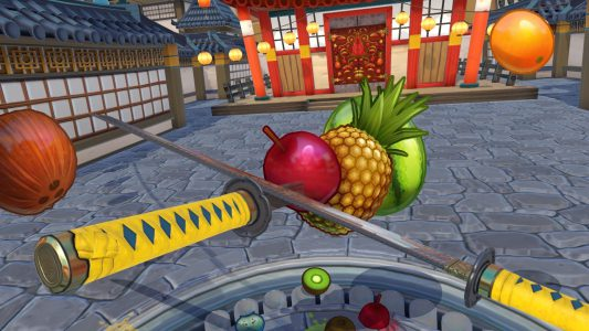 fruit-ninja-vr-out-htc-vive-2