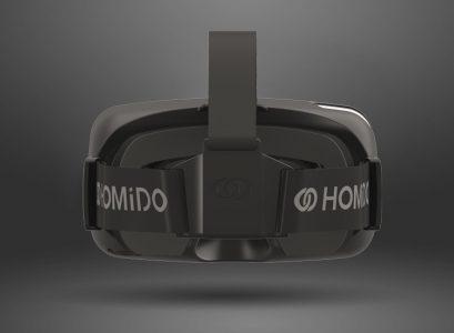 homido-vr-version-2-3