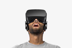 oculus-rift-dispo-magasin-1