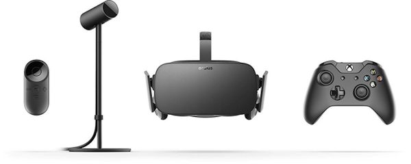 oculus-rift-dispo-magasin-2