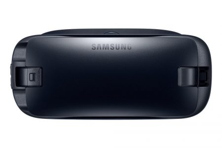 samsung-gear-vr-version-2-3