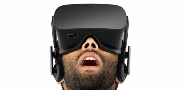 casque-oculus-rift-mobile