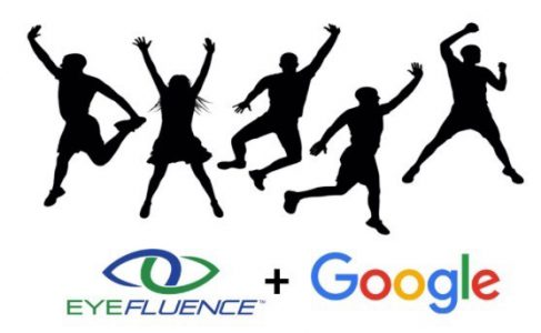 eyefluence-google-1