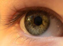 eyefluence-google-2