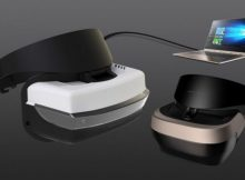 microsoft-vr-casque-autonome-0