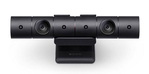 playstation-camera-ps-vr