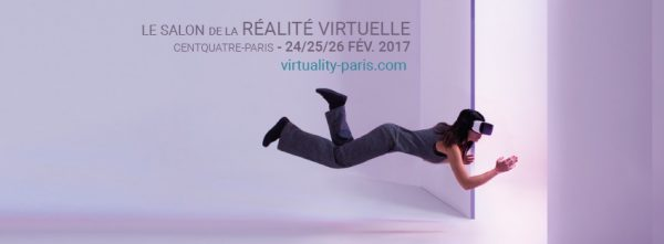 virtual-reality-paris-2