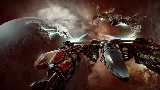 eve-valkyrie-ps-vr