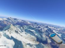 google-earth-vr-4