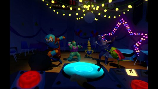 harmonix-music-vr-ps-vr