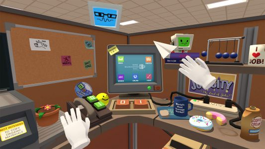 job-simulator-ps-vr