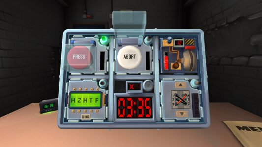 keep-talking-and-nobody-explodes-ps-vr