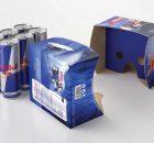 redbull-vr-casque-cardboard-pack-3