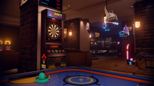 sports-bar-vr-sony-ps-vr