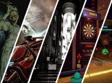 top-10-jeux-vr-ps