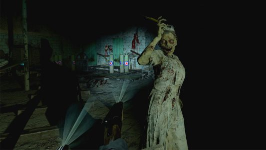 until-dawn-rush-of-blood-ps-vr